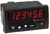 CTR2000 Series Counter