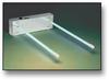 UVC Light Air Purifier -- SteriLight RSE II