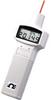Handheld Digital Tachometer -- HHT-1500