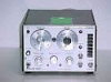 Sweep/Signal Generator -- Wavetek 1801B