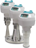 2-Wire, 25 Ghz Pulse Radar Level Transmitter For Continuous Monitoring Of Liquids And Slurries -- SITRANS LR250 - Image