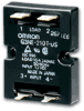 Panel Mounted Solid State Relays -- G3NE