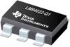 LM94022-Q1 1.5V, SC70, Multi-Gain Analog Temperature Sensor with Class-AB Output -- LM94022QBIMG/NOPB - Image