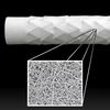 Bioweb™ - Image