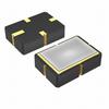 Resonators -- RO3030A-1-ND -Image