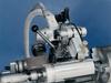 66402 Air Tool Post Grinder -- 616026-66402
