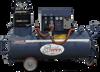 Three-Phase, Combination-Tank Sump Shark -- CE30-60/60PT
