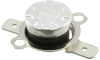 Temperature Regulators (Mechanical) -- 317-1547-ND
