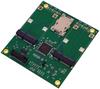 Mini PCI Express (PCIe) Expansion Board