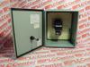 ASEA BROWN BOVERI BN50S-2-1D ( STARTER NON-REVERSING 45AMP 600VAC 3PH 50HP NEMA12 ) -Image