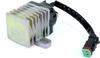 Trombetta 404-1231-032 Defender 12V DC Contactor, 200A -- 80420 - Image