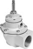 Basic valve -- VZWE-E-M22C-M-G112-400-H - Image
