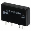 Solid State Relays -- CC1554-ND -- View Larger Image