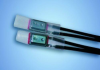 2X Polyolefin Low Temperature Heat Shrink Tubing -- CB-HFT(LS)