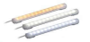 CLA Light Bar - Image