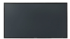 42-Inch High-Brightness, Full-HD LCD Display -- TH-42LF30U