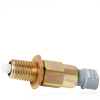 Plunger Operated Switch -- 144015