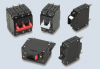 Handle Circuit Breaker -- C Series - Image