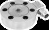 Universal Pancake Load Cell -- Model XLP58-5V
