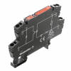 Solid State Relays -- 8950760000-ND -Image