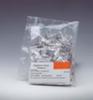 Oakton Reagent Kits for Colorimeters, for Chlorine Dioxide Testing; 100 tests/kit -- GO-35645-68
