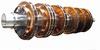 Centrifugal Compressors -- Howden CKD Multi-stage Centrifugal Compressors