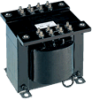 Power Isolation Transformer -- DU-3