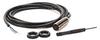 Capatitive Proximity Sensor -- 875C-F10C30-A2 - Image