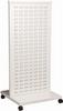 Floor Rack, ReadySpace Floor Unit, 24-5/8 x 23 x 52 -- 30553