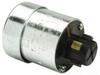 Locking Device Plug -- 21426