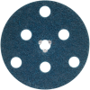 Merit Surface Prep Very Fine Surface Conditioning Disc -- 66623374840 -Image