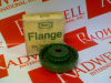 ALTRA INDUSTRIAL MOTION 5SX1/2 ( FLANGE SURE FLEX COUPLING 1/2IN BORE 3.25IN OD ) -Image