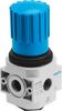 Pressure regulator -- LRB-D-7-O-MIDI -Image