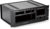 EIA Rack Mount Enclosure -- ER Series -Image