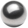 Stainless Steel 302 Ball, Grade 100 (Metric)