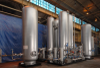 Nitrogen Generators - Image