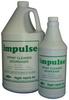 Impulse All-Purpose Spray Cleaner & Degreaser - Gal. -- IMPULSE1