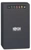 Tripp Lite OMNIX1500XLTAA (TAA) Compliant Omni VS UPS System -- OMNIX1500XLTAA