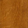 Mannington Mills Castle Rock Butternut Birch -- CRH05BN1