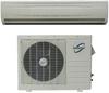Inverterflex® V Series Large Capacity Single Zone Mini-Splits