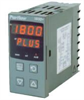 Partlow 1800+ Temperature Controller