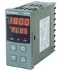 Partlow 1800+ Temperature Controller - Image