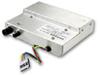 Ruggedized CRT High Voltage Power Supply -- SMI-18-03