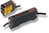 Laser Photoelectric Sensor -- E3C-LDA
