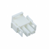 Rectangular Connectors - Housings -- A122027-ND