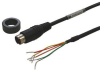 PLC Accessories -- 8155612