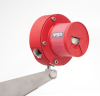 FlameGard® 5 MSIR Flame Detector - Image
