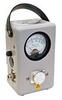 Wattmeter -- 43 -- View Larger Image
