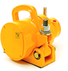 Hydraulic Rotary Vibrator -- H Series -- View Larger Image