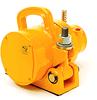 Hydraulic Rotary Vibrator -- H Series